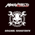 MadWorld Original Soundtrack