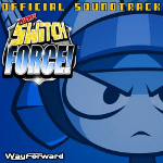 Mighty Switch Force Original Soundtrack