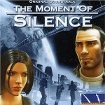The Moment of Silence Original Soundtrack