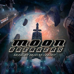 Moon Breakers Soundtrack EP