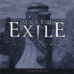 Myst III -Exile- The Soundtrack