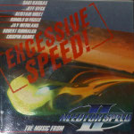 Need For Speed II Music -Excessive Speed!-