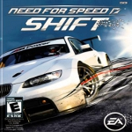 Need For Speed -Shift- Official Soundtrack