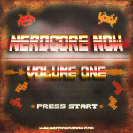 Nerdcore Now Volume 1