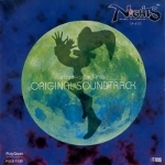 NiGHTS into Dreams Original Soundtrack