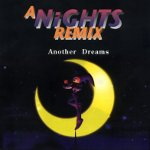NiGHTS Remix -Another Dreams-