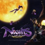 NiGHTS -Journey of Dreams- Original Soundtrack