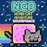 Nyan Cat Adventure Original Soundtrack