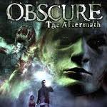Obscure -The Aftermath- Original Soundtrack