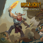 Onslaught! Original Soundtrack