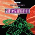 Operation Ragnarok Original Soundtrack -Manabu Namiki Works-