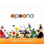 Opoona Original Soundtrack