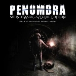 Penumbra Soundtrack Special Edition