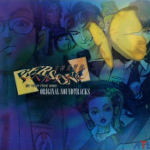 Persona -Be Your True Mind- Original Soundtrack