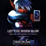 Phantasy Star Online Episode III Original Soundtrack -Let the Winds Blow-