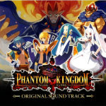 Phantom Kingdom Original Soundtrack