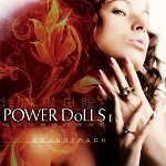 Power Dolls 1 Soundtrack Resonance