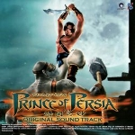 Prince of Persia -The Sands of Time- Original Soundtrack