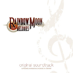 Rainbow Moon Melodies