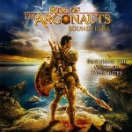 Rise of the Argonauts Collector's Edition Soundtrack