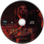 Risen Soundtrack