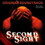 Second Sight Original Soundtrack