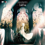 Senko no Ronde DUO Soundtracks Vol. 2 -Fullflat-
