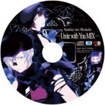 Senko no Ronde -Unite with You Mix-