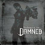 Shadows of the Damned Original Music