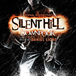 Silent Hill Downpour Original Soundtrack