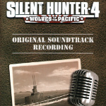 Silent Hunter 4 -Wolves of the Pacific- Original Soundtrack