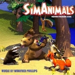 SimAnimals Original Videogame Score
