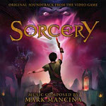 Sorcery Original Soundtrack