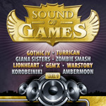 Sound of Games Vol. 1