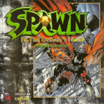 Spawn -In the Demon's Hand- Original Soundtrack