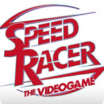 Speed Racer The Video Game Original Soundtrack