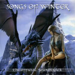 SpellForce -Songs of Winter- Official Soundtrack