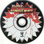 Super Meat Boy Ultra Edition Soundtrack