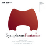 Symphonic Fantasies -Music from Square Enix- (Digital Edition)