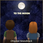 To The Moon Original Soundtrack