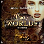 Two Worlds Original Soundtrack