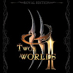 Two Worlds II Collector's Edition Soundtrack