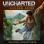 Uncharted -Golden Abyss- Original Soundtrack