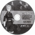 Under Defeat HD -New Order- Soundtrack