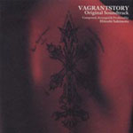 Vagrant Story Original Soundtrack