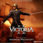 Victoria II Original Game Soundtrack