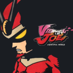 Viewtiful Joe: Viewtiful World - Sotaru