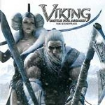 Viking -Battle for Asgard- The Soundtrack