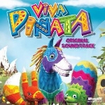 Viva Piñata Original Soundtrack
