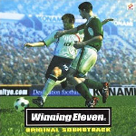 Winning Eleven Original Soundtrack